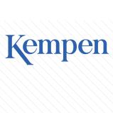 Kempen logo 2018 159x159