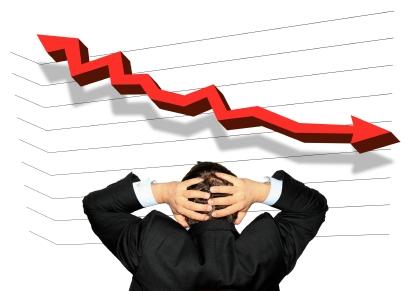 Pourquoi les marchés corrigent-ils ?