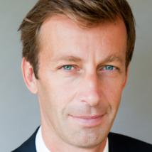 Tanguy Le Saout réagit aux annonces de la BCE