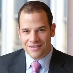 Fonds van de Week: JP Morgan Emerging Markets Equity Fund