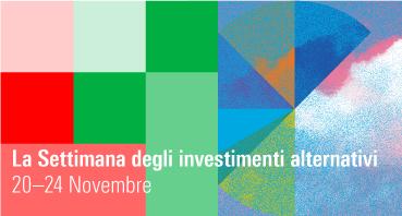 Guida agli investimenti alternativi