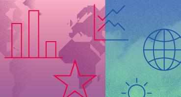 Guida agli investimenti nei megatrend