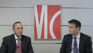 Morningstar TV: Stuart Rhodes (M&G)
