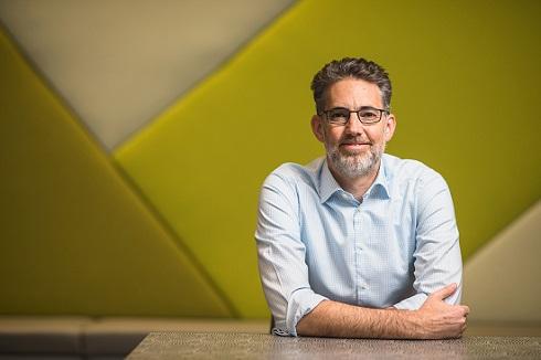 Mark Schmehl