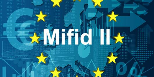 Mifid 2 background