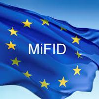 VIDEO: MiFID II e i limiti alle dark pool