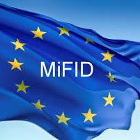 VIDEO: MiFID II positiva, ma serve razionalizzare le informazioni
