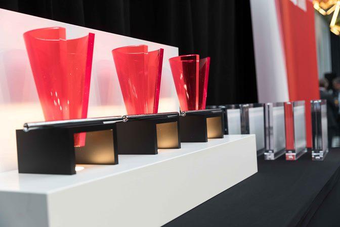 Morningstar Awards 054 Marit van den Berg Photography 672x448
