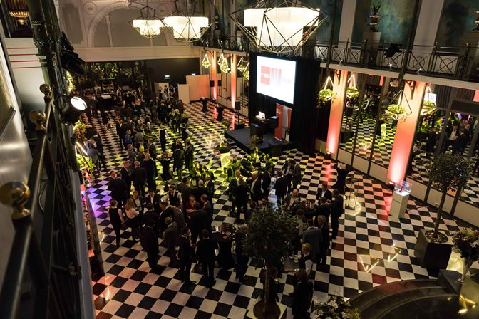Morningstar Awards 176 Marit van den Berg Photography 672x448