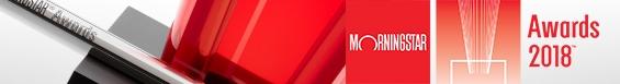 Morningstar Awards 2018 banner 565x77