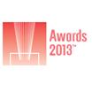 Morningstar Awards 2013: fondi obbligazionari