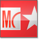 Morningstar logo 2