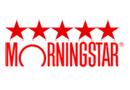 Morningstar web