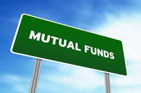 Fondsinvestorernes vilkår på global plan