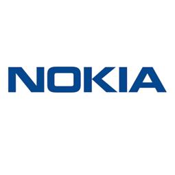 Mihin Nokia voisi yltää?