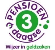 P3 D 17 logo pensioen 3daagse