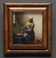 Philips and Rijksmuseum 087 160 px kleiner