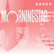 Los nuevos Analyst Ratings de Morningstar