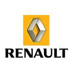Renault a de gros défis à relever