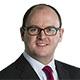 Merian Chrysalis Trust Targets £100m From Investors