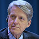 Professor Shiller Considers Stock Market Crash