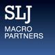 SLJ Macro : le  « tapering » aurait dû débuter en septembre