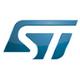 STMicroelectronics sauvé par ses perspectives 2020
