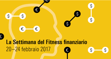Sara Licenced Financial Fitness Big