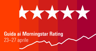 Sara Licenced Italy Guide To Morningstar Rating large