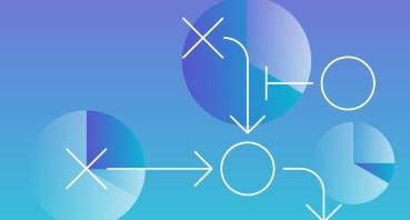 Guida alla diversificazione di portafoglio