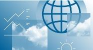 Il nord Europa guida la classifica globale della sostenibilità