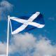 Scozia, secessione da portafoglio