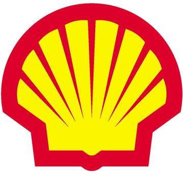 Royal Dutch Shell is flink ondergewaardeerd