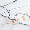 Rådgivningsmuligheder for den mindre investor