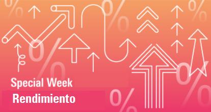 Semana Especial: Vivir de las rentas
