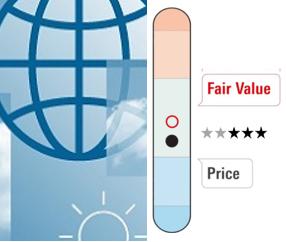 Sostenibilidad y valoraciones: el caso de la Zona Euro