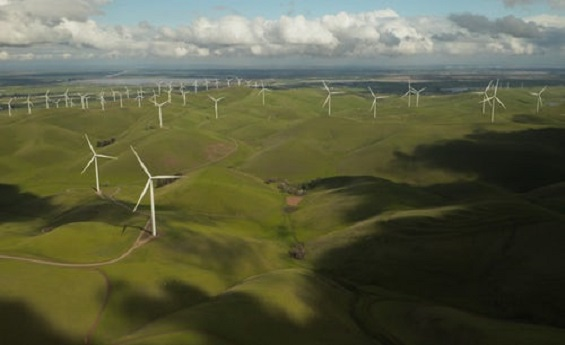 Panorama europeo dei fondi sostenibili