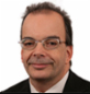 Sylvain de Ruijter NN IP