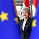 Theresa May Resigns - the Morningstar View