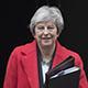 Cabinet Resignations Spark Market Turbulence