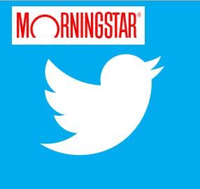 El Tweet de la semana: rentabilidad de los robo advisors
