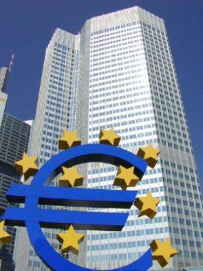La Bce riscrive le regole del domino