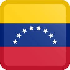 Venezuela in default: wie zitten er groot in en wie niet?