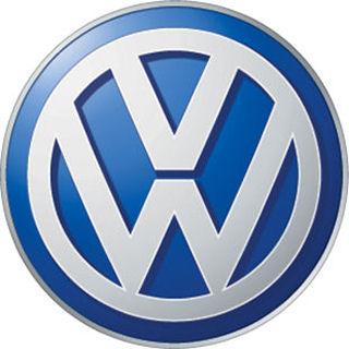 Volkswagen opjusteres og fremstår som en attraktiv investering