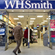 WH Smith Chief Executive to Step Down