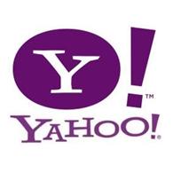 Alibaba, un vrai défi pour Yahoo