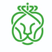 Ahold delhaize logo official 180x180