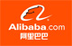Alibaba hersker over Kinas online handel