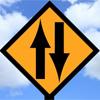 Les marchés secoués par un « minikrach » obligataire