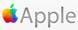 Applen näkymät edelleen huolenaihe